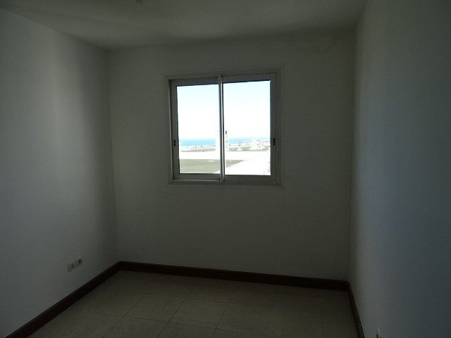 Location appartement Ste clotilde 550€ CC - Photo 8