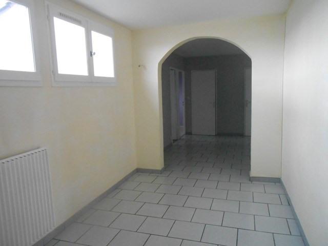 Revenda apartamento Andrezieux-boutheon 89000€ - Fotografia 9