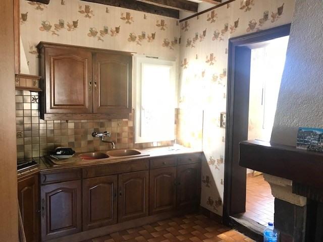 Vente maison / villa Gisors 140000€ - Photo 3