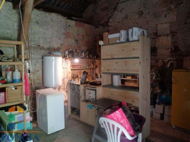 Sale house / villa Bergerac 124000€ - Picture 7