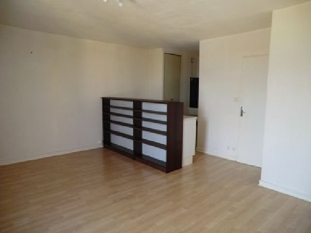 Location appartement Chalon sur saone 370€ CC - Photo 7