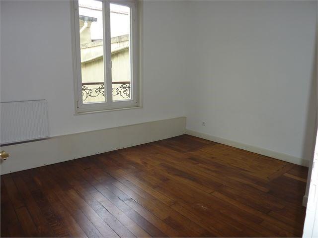 Rental apartment Toul 485€ CC - Picture 4