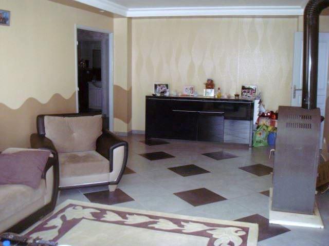 Venta  casa Sury-le-comtal 209000€ - Fotografía 3