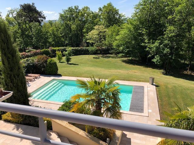 Vente de prestige maison / villa Mansac 550160€ - Photo 5