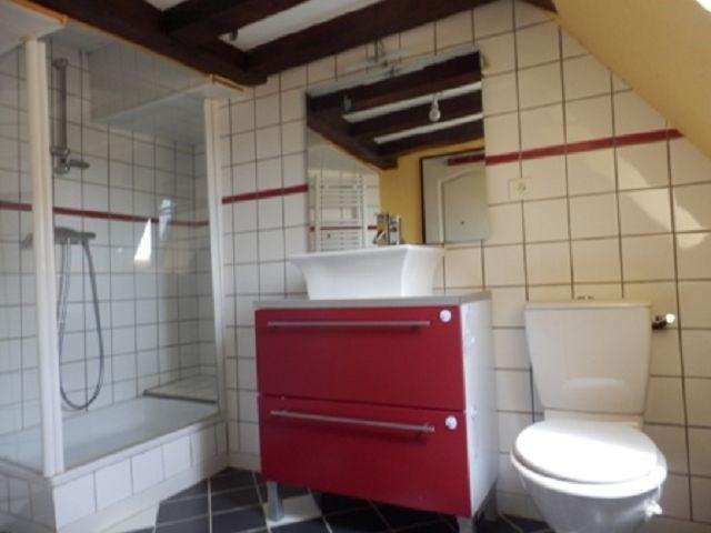 Vente appartement Chalon sur saone 116000€ - Photo 7