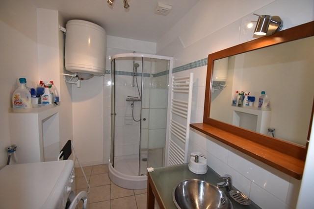 Rental apartment Hossegor 935€ CC - Picture 6