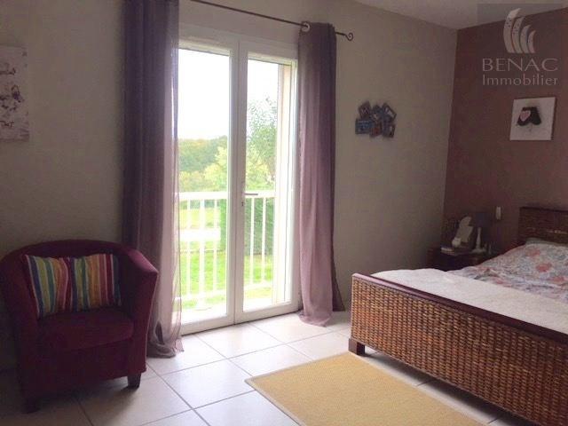 Vente maison / villa Cambon d'albi 329000€ - Photo 10