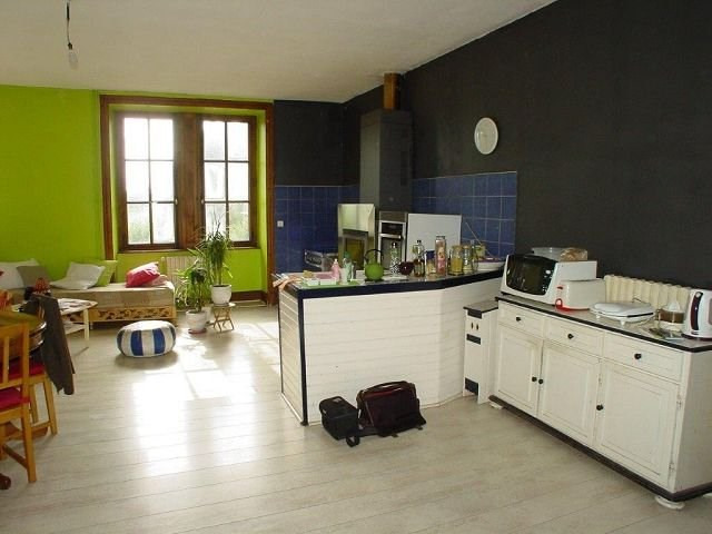 Vente maison / villa Montfaucon en velay 159 500€ - Photo 2