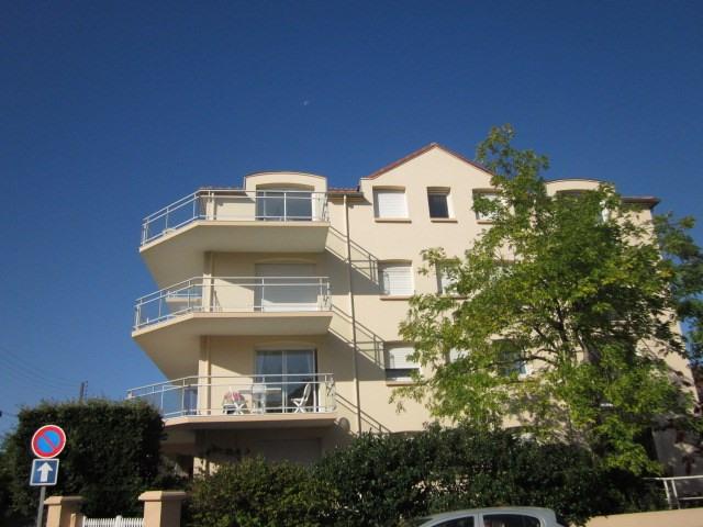 Location appartement St brevin les pins 457€ CC - Photo 5