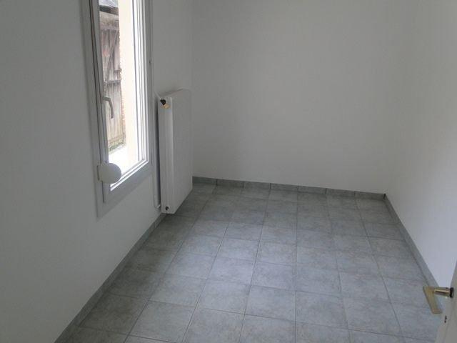 Rental house / villa Le mans 580€ CC - Picture 4