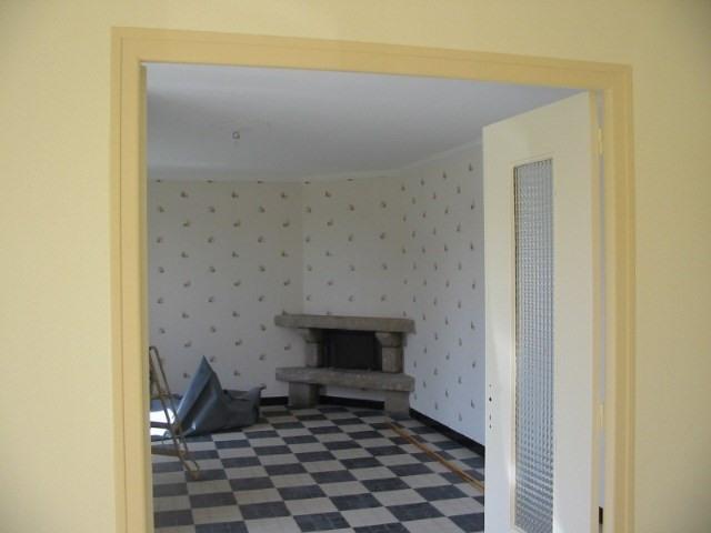 Sale house / villa Plancoet 210000€ - Picture 2