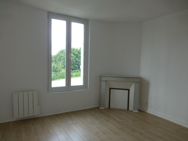 Rental apartment Bonnières-sur-seine 650€ CC - Picture 7