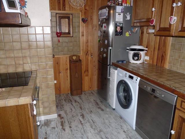 Verkoop  huis Trelins 239000€ - Foto 4