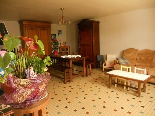 Sale house / villa Soumont st quentin 129000€ - Picture 3