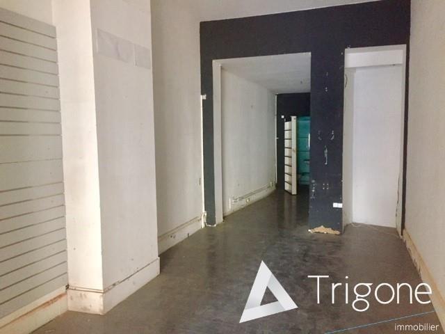 Vente immeuble Armentieres 99500€ - Photo 3