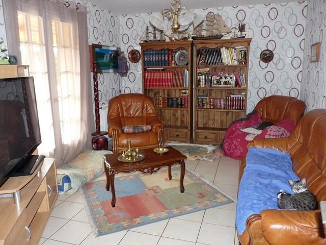 Revenda casa Poncins 354000€ - Fotografia 8