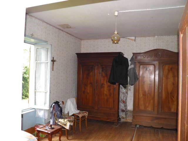 Sale house / villa Cuisery 169 000€ - Picture 10