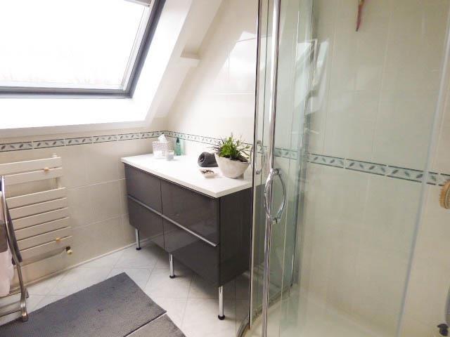 Verkoop  huis Gonneville sur mer 379000€ - Foto 7