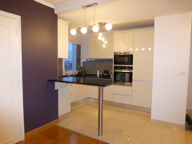 Location appartement Mantes-la-jolie 790€ CC - Photo 3