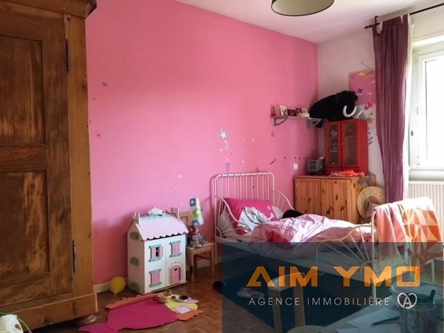 出售 住宅/别墅 Wintzenheim 279500€ - 照片 3