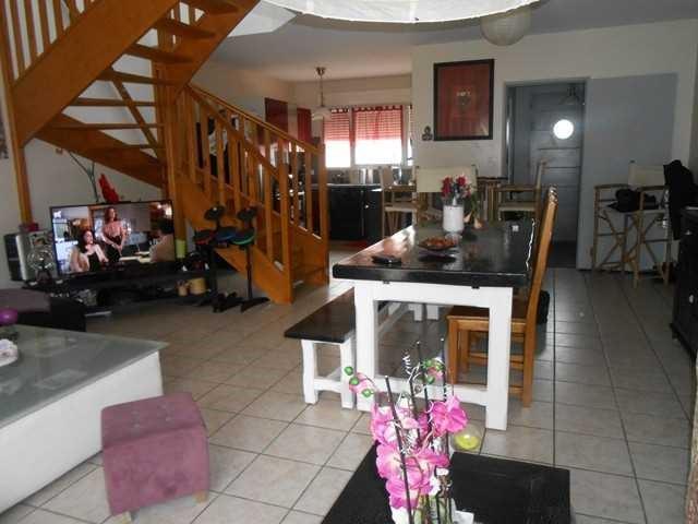 Affitto casa Roche-la-moliere 932€ CC - Fotografia 3