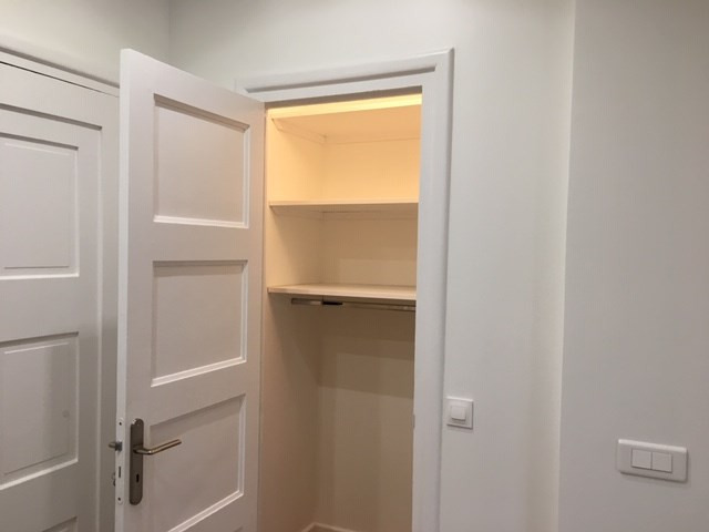 Location appartement Paris 16ème 1 195€ CC - Photo 4