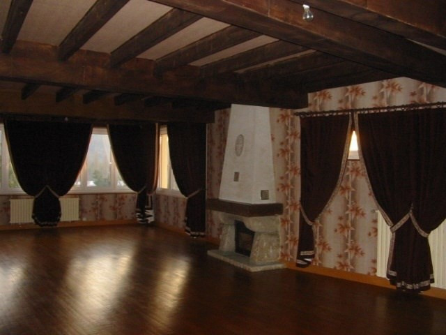 Sale house / villa Plancoet 157500€ - Picture 4