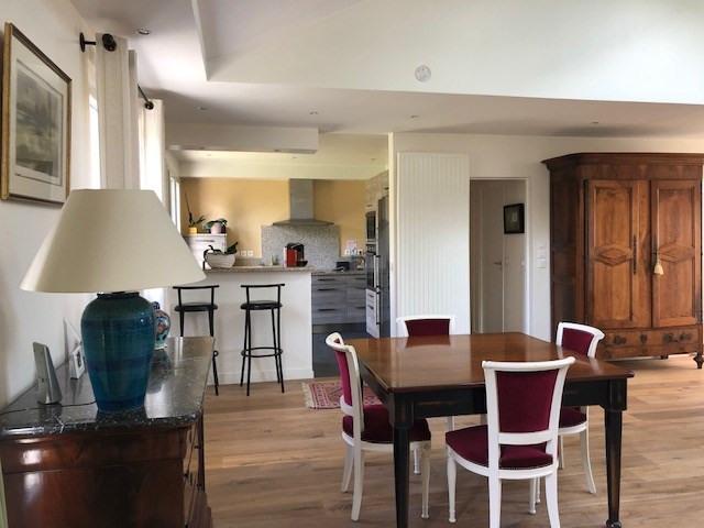 Sale house / villa Saint nom la breteche 705000€ - Picture 3