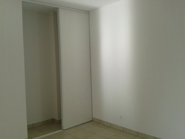 Location appartement Fréjus 917€ CC - Photo 8