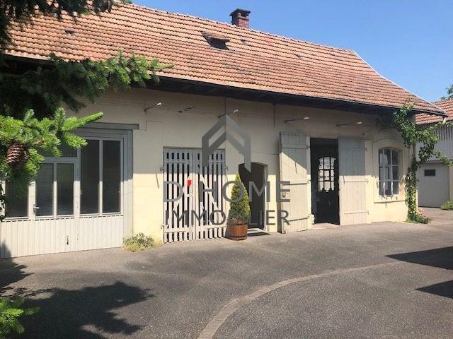Verkauf haus Gumbrechtshoffen 288900€ - Fotografie 6