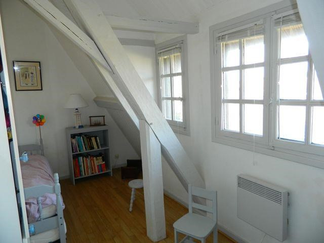 Revenda casa Dreux 249100€ - Fotografia 8
