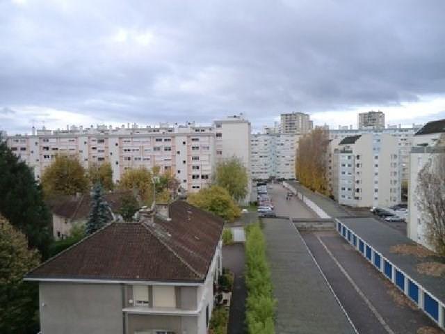 Rental apartment Chalon sur saone 465€ CC - Picture 9