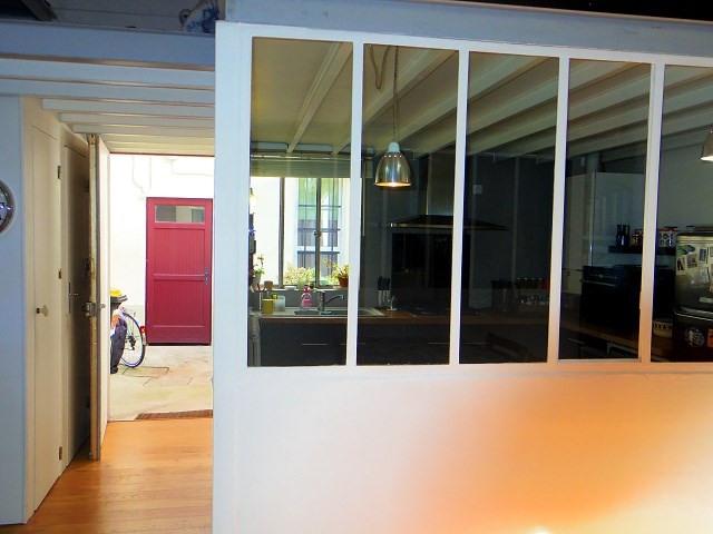 Vente appartement Vincennes 705000€ - Photo 3