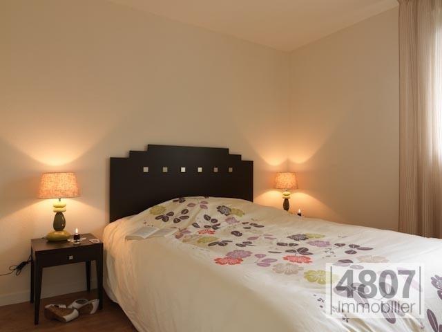 Location appartement Sallanches 505€ CC - Photo 2