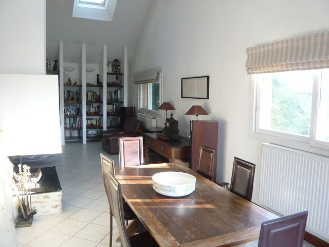 Vente maison / villa Etiolles 560 000€ - Photo 3