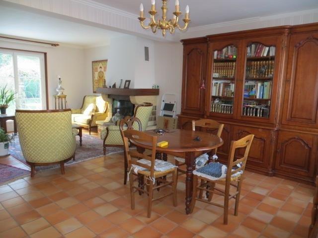 Vendita casa Maintenon 245500€ - Fotografia 6