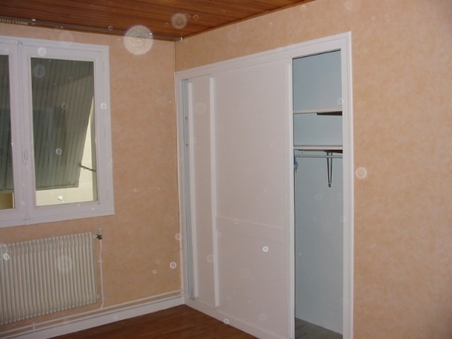 Verhuren  appartement Villeurbanne 839€ CC - Foto 4