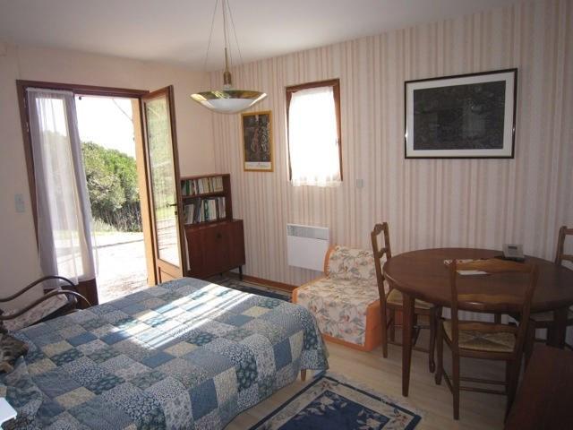 Sale house / villa Saint-cyprien 275000€ - Picture 9