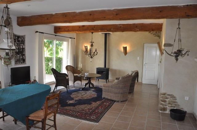 Sale house / villa Montreal 285000€ - Picture 5