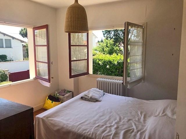 Sale house / villa Saint palais sur mer 449000€ - Picture 11