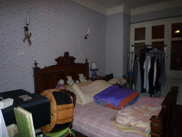 Vendita casa Sury-le-comtal 136000€ - Fotografia 7