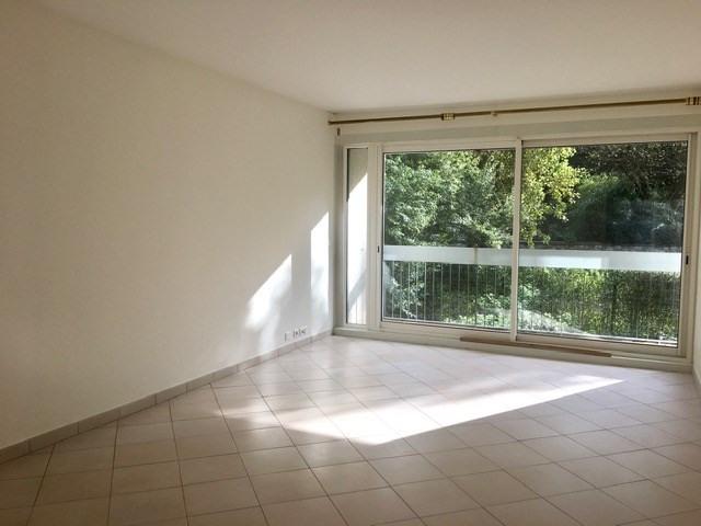Alquiler  apartamento L etang la ville 1500€ CC - Fotografía 2