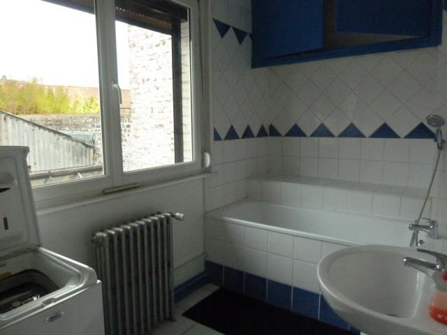 Location appartement Bethune 580€ CC - Photo 5