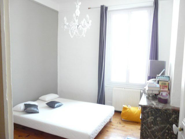 Sale apartment Saint-etienne 190 000€ - Picture 3