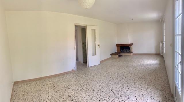 Rental house / villa Avon 1150€ CC - Picture 5