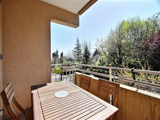 Sale apartment Annecy 318 000€ - Picture 8