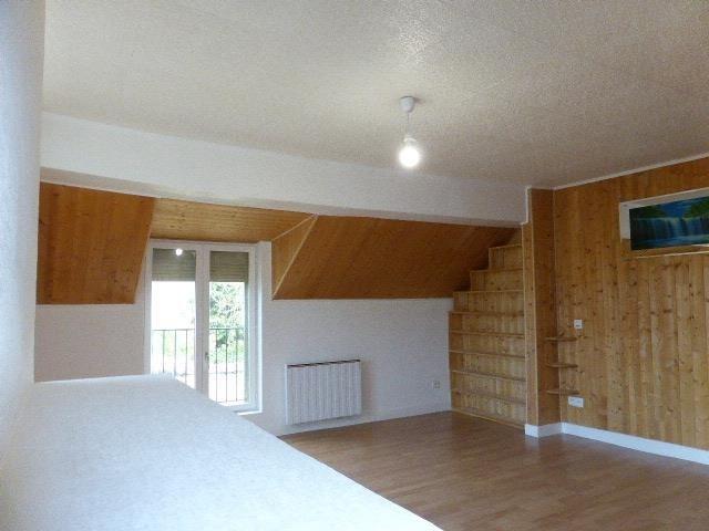 Sale house / villa Crepy en valois 220000€ - Picture 6