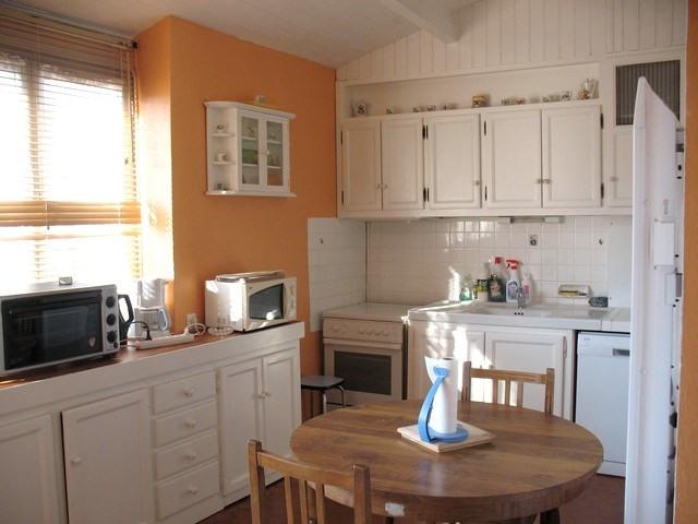 Sale house / villa Etaules 181000€ - Picture 4