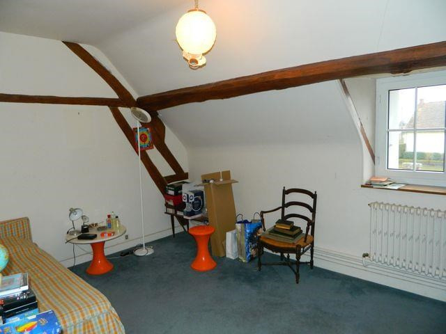 Vendita casa Maintenon 367500€ - Fotografia 8
