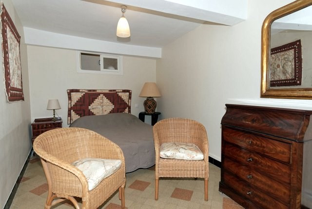 Vente appartement Prats de mollo la preste 49000€ - Photo 2